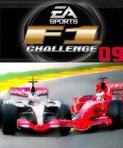 F1 Challenge Delux 2009 – PT BR
