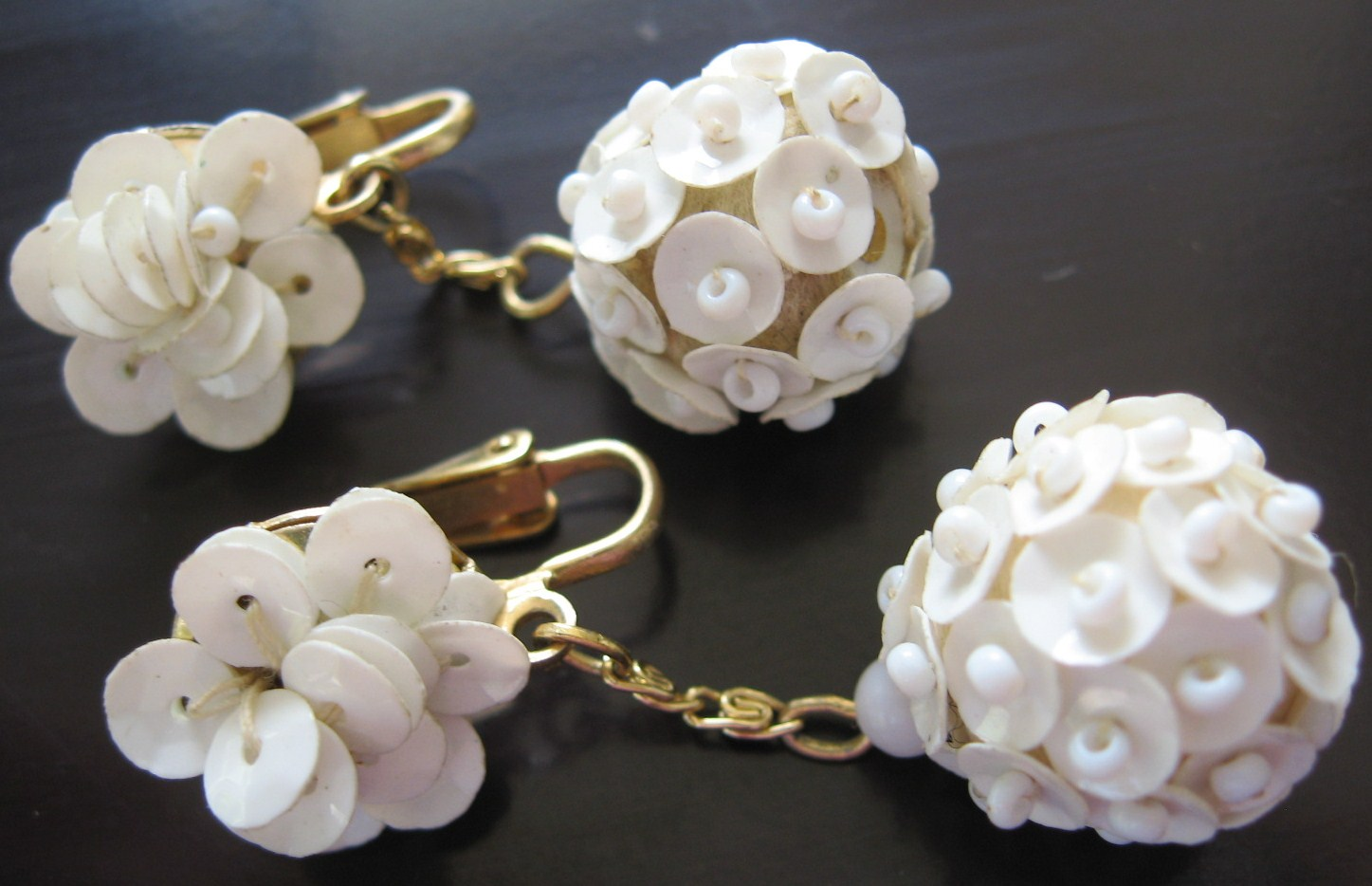 http://2.bp.blogspot.com/_fk0SNGFF6jw/TJZCXorLmHI/AAAAAAAABRU/3Ena1cd3suk/s1600/earrings+-+9.jpg