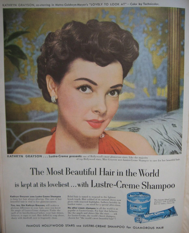 http://2.bp.blogspot.com/_fk0SNGFF6jw/TQq6hRXjLTI/AAAAAAAABuc/iMDA6LG0ZR4/s1600/lustre-creme+shampoo.jpg