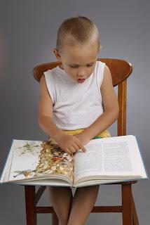 Детское фото в студии.Детский фотограф в Киеве 0442277697
