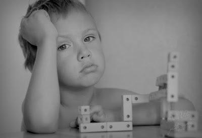 Детский фотограф 0442277697 Киев Эмоциональное фото детей от Dolce Vita
