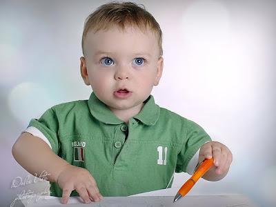 Фотосъемка детей Киев 0442277697