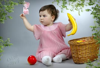 Профессиональный детский фотограф в Киеве DVita 0442277697