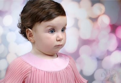 Студийный детский фотопортрет 0442277697 Киев