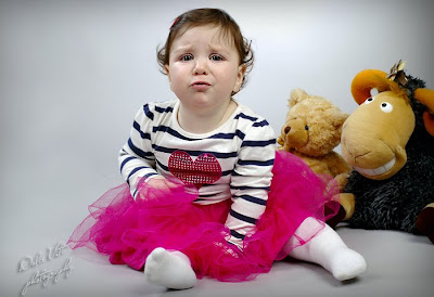 Children's Portrait Photographer in Kiev 0442277697