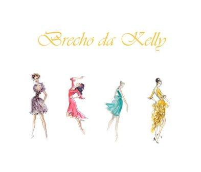Brecho da Kelly