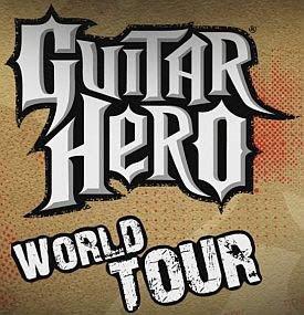 http://2.bp.blogspot.com/_fkB8K91Dt-s/SRcvNpQeTtI/AAAAAAAAANo/l5HRseMrkcs/s320/guitar_hero_world_tour.jpg