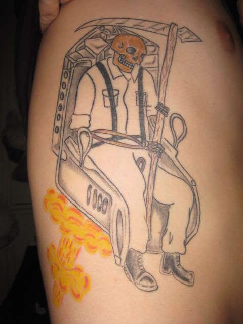 ribs tattoo sexy women, rib flower tattoo, rib star tattoo