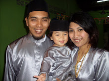 ...hari RAYA aidilfitri 2010...