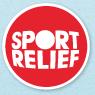 Sport Relief 2010: Campanha apoiada por Melanie C.