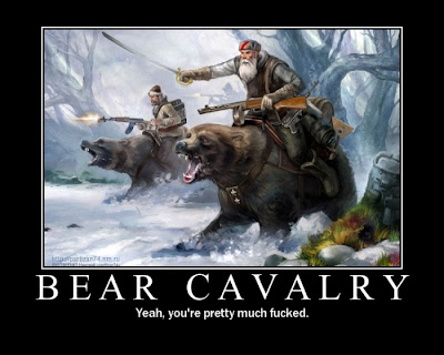 bear_calvary.jpg