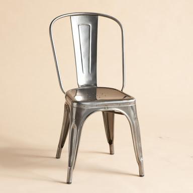 Copy Cat Chic Design Within Reach Marais Chair
