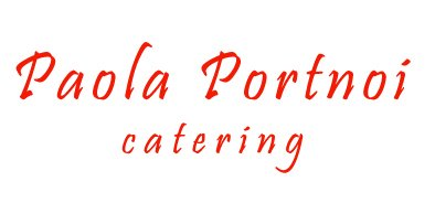 Paola Portnoi Catering
