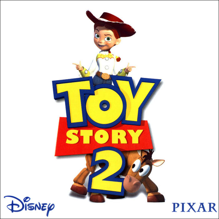 evaluation of animated film 8+ sample movie reviews – word, pdf a movie review is basically a report on a movie this has been generally written by experts or critiques after watching a film a film review includes a lot of things it changes from one person to another, and the reason is simple  movie review evaluation essay neisdnet details file format pdf.