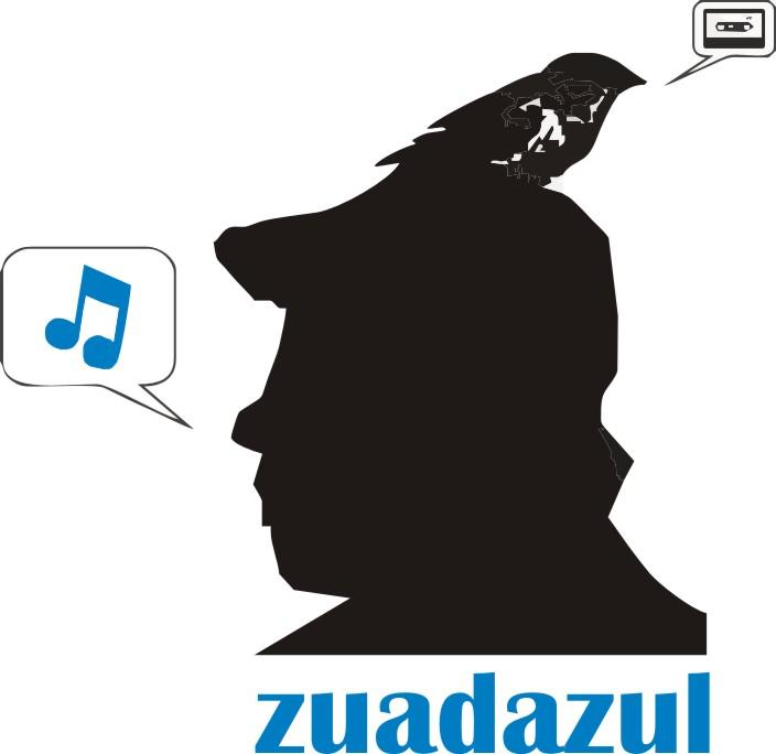 zuadazul