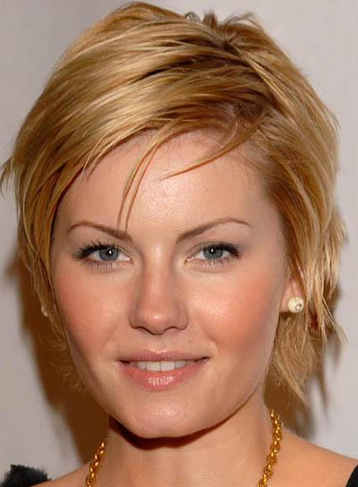 Formal Short Hairstyles, Long Hairstyle 2011, Hairstyle 2011, New Long Hairstyle 2011, Celebrity Long Hairstyles 2062