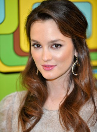 Long Wavy Cute Hairstyles, Long Hairstyle 2011, Hairstyle 2011, New Long Hairstyle 2011, Celebrity Long Hairstyles 2050