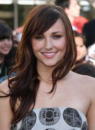 Long Wavy Cute Hairstyles, Long Hairstyle 2011, Hairstyle 2011, New Long Hairstyle 2011, Celebrity Long Hairstyles 2119