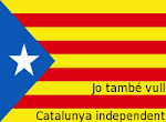Catalunya independent