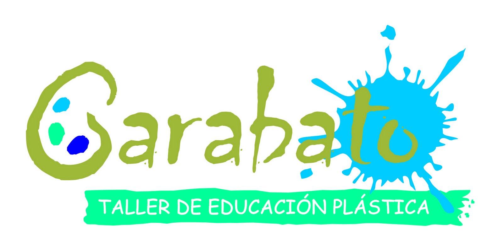 Garabato de Olavarría