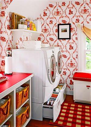[laundry.jpg]