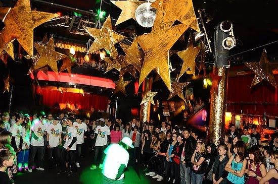 Single party solingen Saitensprung in Solingen - Partyfotos, Events, Adresse, Öffnungszeiten -