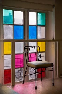 museo Picasso en Paris