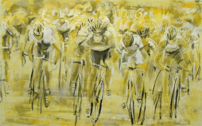 mis ciclistas 2
