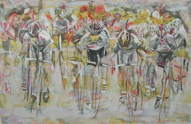 mis ciclistas 3