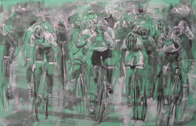 mis ciclistas 4