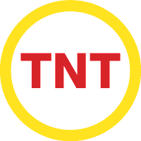 Television online .::TNT::.