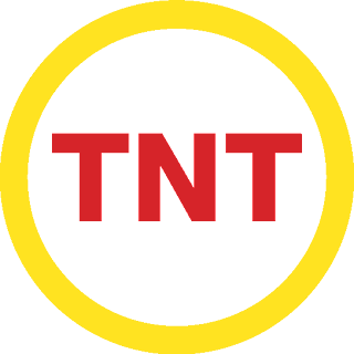 Canal 224 - TNT