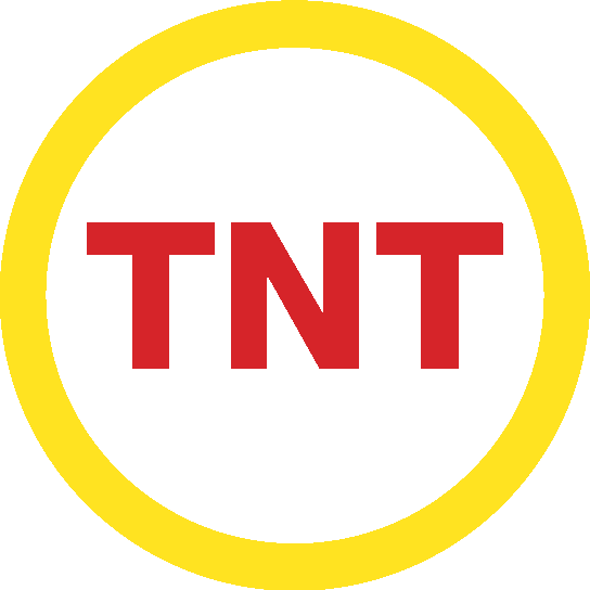 canal tnt latino en vivo gratis por internet. Black Bedroom Furniture Sets. Home Design Ideas