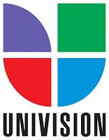 Ver UNIVISION en vivo