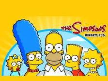 TuTeveOnline .::LOS SIMPSONS::.