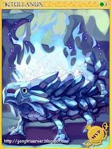 Ktullanux Card