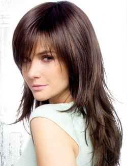 Beautiful Long Hair, Long Hairstyle 2011, Hairstyle 2011, New Long Hairstyle 2011, Celebrity Long Hairstyles 2046