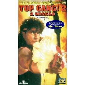 Top Gang 2 - A missão com Charlie Sheen
