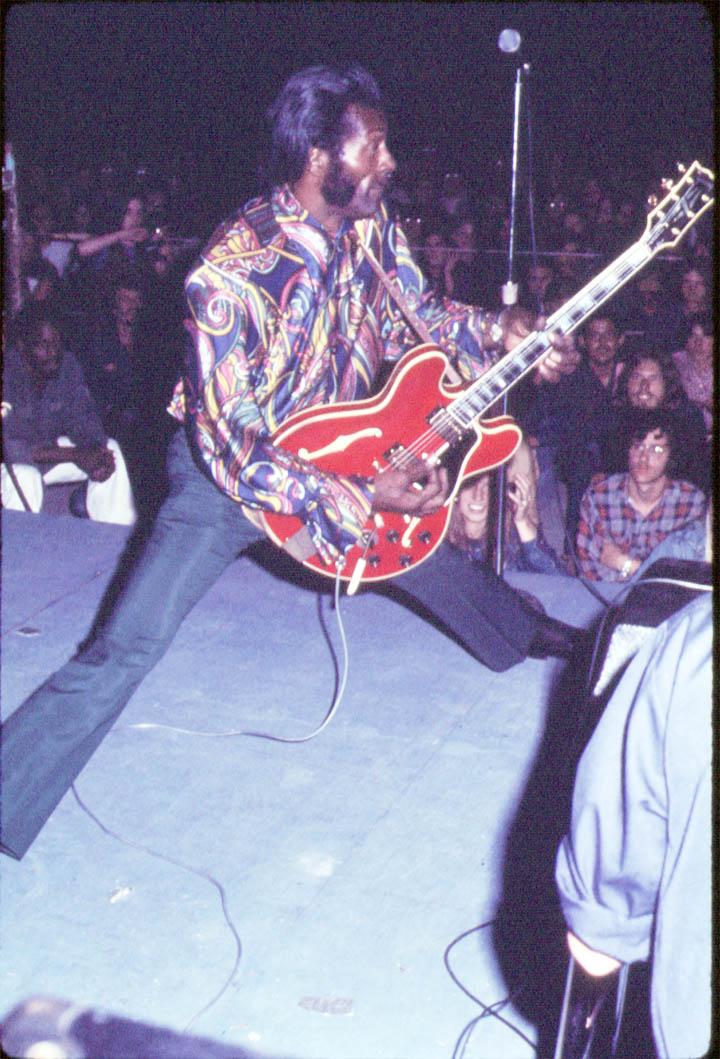 Chuck+Berry+1971+Detroit.jpg