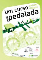 Projecto LifeCycle da C. M. de Aveiro