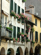 SECOND SUNDAY OF THE MONTH: ASOLO