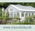 Underbar växthusblogg