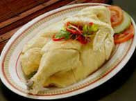Ayam Pesak