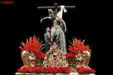 Cristo del descendimiento(San Andrés)