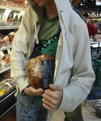 [08-06-19b_shoplifting.png]