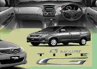 Mobil+Keluarga+Ideal+Terbaik+Indonesia