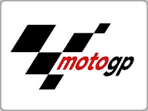 I&#39;m one of xclusive MotoGp members