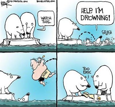 cartoon_polar_bears_drowning.jpg