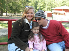 Drinkard Family