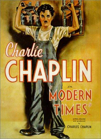 charlie chaplin movies poster. last of Charlie Chaplin#39;s